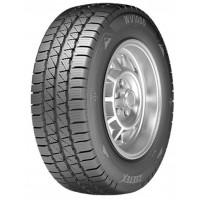 Zeetex WV1000 235/65R16C 121/119 R