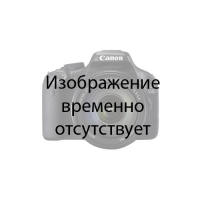 RW Premium  НF-611  10,0\R22 5*130 ET45  d71,6  Chrome