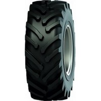 Voltyre AGRO DR-117 600/70R30 155 А8 TL