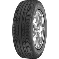 Achilles 868 ALL SEASONS 185/60R14 82 H