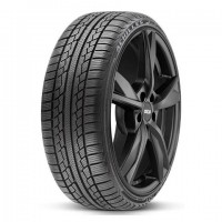 Achilles WINTER 101 155/70R13 75 T