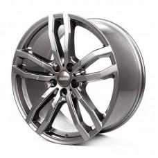 Alutec DriveX 8,5\R19 5*108 ET40 D633 METAL GREY