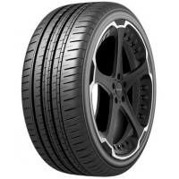 Белшина BEL-509 ARTMOTION HP ASYMMETRIC 225/65R17 102 H