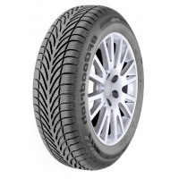 BFGoodrich G-FORCE WINTER 215/45R17 91 H XL