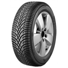 BFGoodrich G-FORCE WINTER 2 195/60R15 88 T
