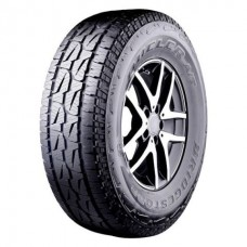 Bridgestone DUELER A/T 001 215/75R15 100 T