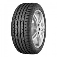 Barum BRAVURIS 2 215/60R16 99 H XL