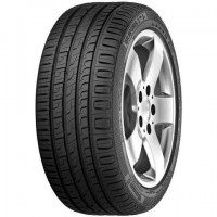 Barum BRAVURIS 3 HM 255/40R20 101 Y XL