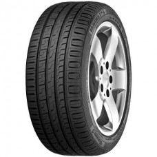 Barum BRAVURIS 3 HM 225/35R19 88 Y XL FR