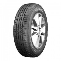 Barum BRAVURIS 4X4 225/70R16 103 H