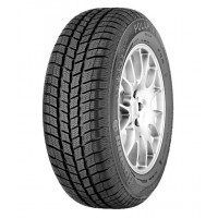 Barum POLARIS 3 225/40R18 92 V XL FR