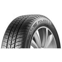 Barum POLARIS 5 225/50R17 98 H XL FR
