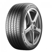 Barum BRAVURIS 5 HM 255/35R20 97 Y XL