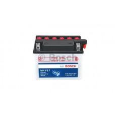Bosch  M4F17 YB4L-B 4Ah 20A R+