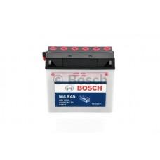 Bosch  M4F45 19Ah 170A R+