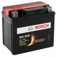 Bosch  M6009 YTZ7S-BS 5Ah 120A R+