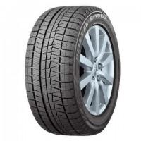 Bridgestone BLIZZAK REVO GZ 195/60R15 88 S
