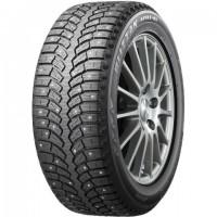 Bridgestone BLIZZAK SPIKE 01 205/70R15 96 T ШИП