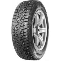 Bridgestone BLIZZAK SPIKE 02 SUV 255/50R19 107 T ШИП