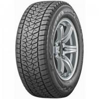Bridgestone BLIZZAK DM-V2 275/55R19 111 T