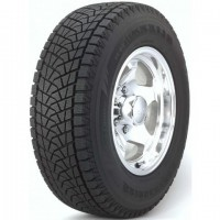 Bridgestone BLIZZAK DM-Z3 255/65R16 109 Q