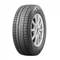 Bridgestone BLIZZAK ICE 225/45R17 94 S
