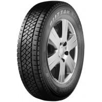 Bridgestone BLIZZAK W995 215/75R16C 113/111 R