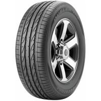 Bridgestone DUELER H/P SPORT 255/50R19 107 V XL RUNFLAT