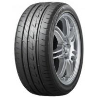 Bridgestone ECOPIA EP200 225/60R16 98 V
