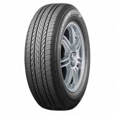Bridgestone ECOPIA EP850 255/50R19 103 V
