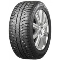 Bridgestone ICE CRUISER 7000 225/65R17 106 T XL ШИП