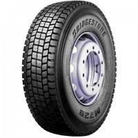 Bridgestone M729 295/80R22.5 152/148 M