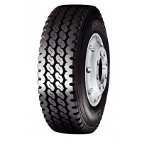 Bridgestone M840 12.00R24 156/153 K TT