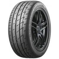 Bridgestone POTENZA ADRENALIN RE003 215/55R16 93 W