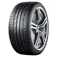 Bridgestone POTENZA S001 205/50R17 93 Y XL