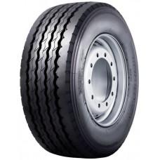 Bridgestone R168 385/65R22.5 160 K
