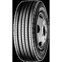 Bridgestone R227 235/75R17.5 132/130 M