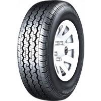 Bridgestone RD-613 STEEL 195/70R15C 104 S