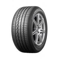 Bridgestone TURANZA ER300 195/55R16 87 V RUNFLAT