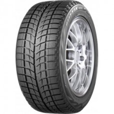 Bridgestone BLIZZAK WS60 255/40R17 94 R 2008