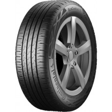 Continental ECOCONTACT 6 185/55R15 82 H
