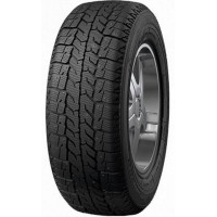 Cordiant BUSINESS CW-2 185/75R16C 104/102 Q ШИП