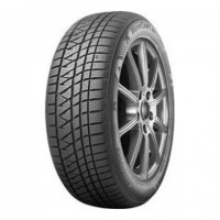 Kumho WINTERCRAFT WS71 245/65R17 111 H XL
