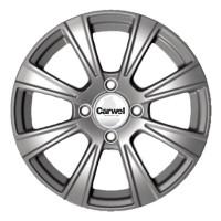 Carwel YOTA 55\R14 4*100 ET42 D67,1 SL