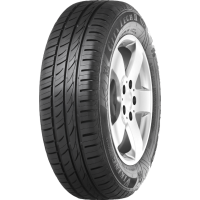 Viking CITY TECH II 175/65R14 82 T