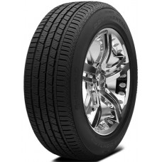 Continental CONTICROSSCONTACT LX SPORT 275/40R22 108 Y XL