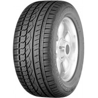 Continental CONTICROSSCONTACT UHP 255/55R18 109 V