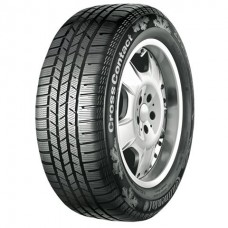 Continental CONTICROSSCONTACT WINTER 275/40R22 108 V XL FR