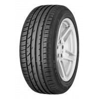 Continental CONTIPREMIUMCONTACT 2 195/55R16 87 V RUNFLAT