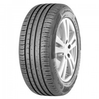 Continental CONTIPREMIUMCONTACT 5 215/65R16 98 H